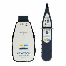 Kewtech Fuse Finder Kit