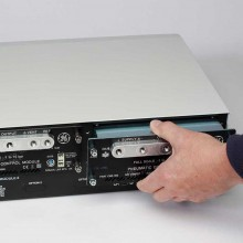 Druck PACE CM1 High Control Module