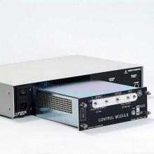 Druck PACE CM0 2 Bar Gauge Standard Control Module