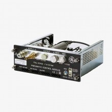 Druck PACE CM0 20 Bar Standard Control Module