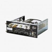 Druck PACE CM0 7 Bar Gauge Standard Control Module
