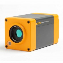 Fluke RSE300 Infrared Camera