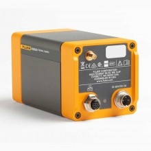 Fluke RSE600 Infrared Camera