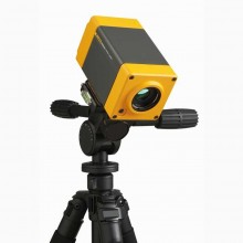 Fluke RSE600 Infrared Camera