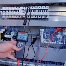 Tietzsch MegaSafe ISO 1Ex