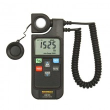 Martindale LM195 Light Meter