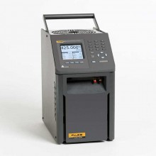 Fluke 9172 Bench Temperature Source