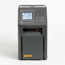 Fluke 9171 Metrology Well Calibrator