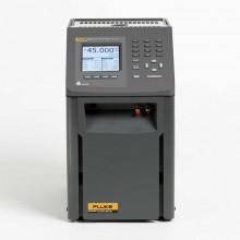 Fluke 9170 Metrology Well Calibrator