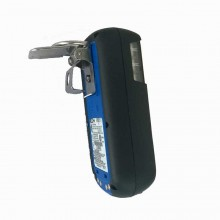 GMI PS200 Portable Gas Detector