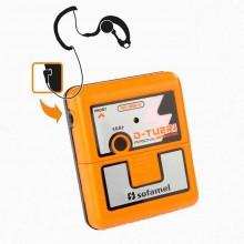 Sofamel D-Tueri Personal Voltage Detector