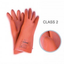 Sofamel SGM-20 T9 Insulated Composite Gloves