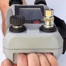 Druck DPI611 -1 to 7 Bar Pressure Calibrator