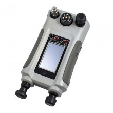 Druck DPI 612 pFlex 20A Flexible Pressure Calibrator