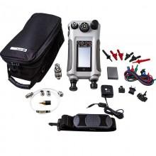 Druck DPI 612 pFlex 7G Flexible Pressure Calibrator