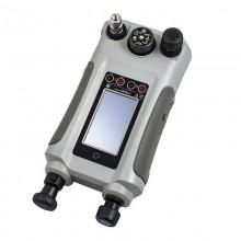 Druck DPI 612 pFlex 10G Flexible Pressure Calibrator