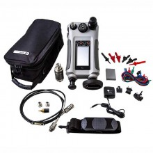 Druck DPI 612 pFlexPro 100G Flexible Pressure Calibrator