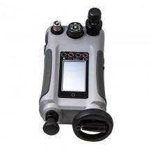 Druck DPI 612 pFlexPro 35G Flexible Pressure Calibrator