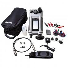 Druck DPI 612 hFlexPro 700g/abs Hydraulic Pressure Calibrator