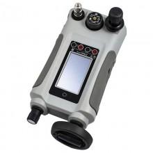 Druck DPI 612 hFlexPro 00 Hydraulic Pressure Calibrator