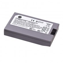 Druck DPI 612 Lithium-ion Replacement Battery