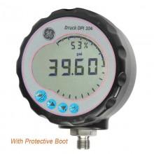 Druck DPI 104 0-2 Bar Digital Test Gauge