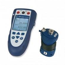 Druck DPI822 Thermocouple Loop Calibrator