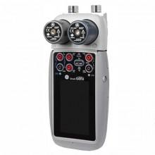 Druck DPI620 Genii Advanced Modular Calibrator