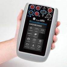 Druck DPI620G-FF