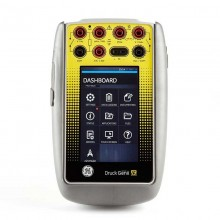 Druck DPI620 Genii IS Standard Calibrator and HART Communicator