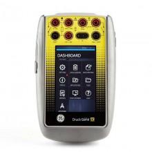 Druck DPI620G-IS-L