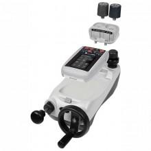 Druck PV623G 1000 Bar Hydraulic Pressure Station