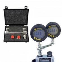 Druck IO620-COMP Comparator Adaptor