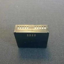 Druck IO620IS-BATTERY Rechargeable Battery
