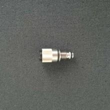 Druck IO620-PRV-H2 Hydraulic Pressure Relief valve
