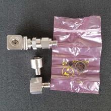Druck DPI 104 Gauge Adaptor