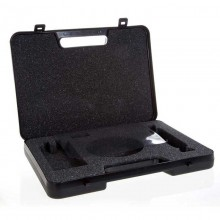 Digitron P200 Series Carry Case