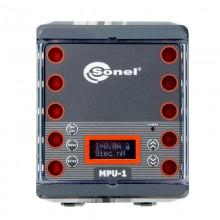 Sonel MPU-1