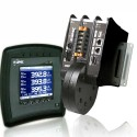 Blackbox G4420 Fixed Power Quality Analyser