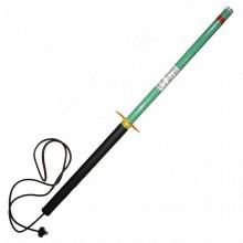 Metrohm LLT-F0258B 11kV Phasing Rod