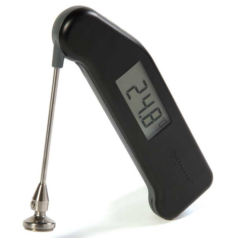 Pro-Surface Thermapen Surface Thermometer