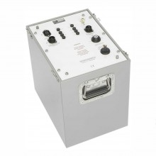 T&R 200A-DSU Delta-Star Supply Transformer