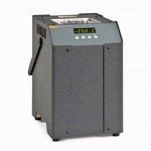 Fluke 7103 Micro-Bath Thermometer Calibrator