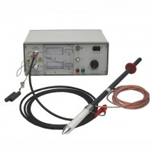 T&R PT30-10 Mk2 High Voltage DC Cable Test System