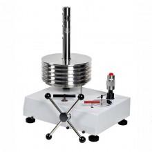 Fluke P3860-Bar High Pressure Hydraulic Deadweight Tester