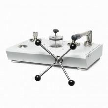 Fluke P5515-140M Hydraulic Pressure Comparator