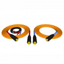 T&R A231-0004 DMO600 Extension Leads