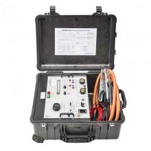 T&R 750ADM-H mk2 PCITS