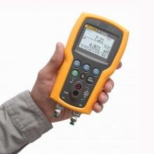 Fluke-721-1601 Dual Sensor Pressure Calibrator
