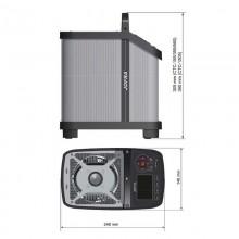 Ametek CTC-155 Compact Temperature Calibrator
